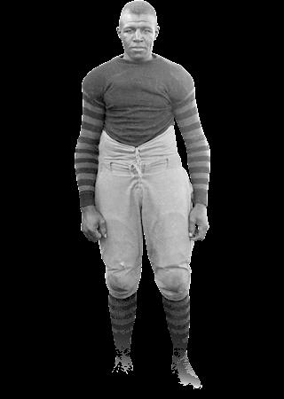 Frederick Wayman Slater