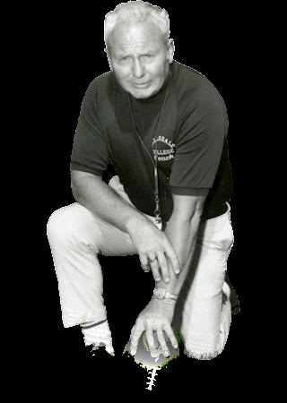 Franklin Dean Waters  Jr