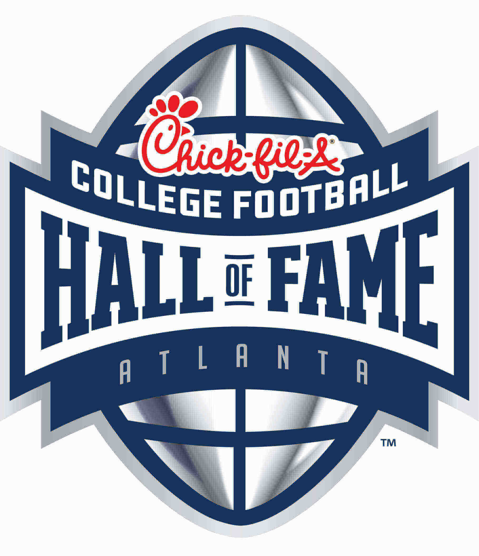 Chick-fil-A Renews Support - Now Title Sponsor of the College Football Hall of Fame