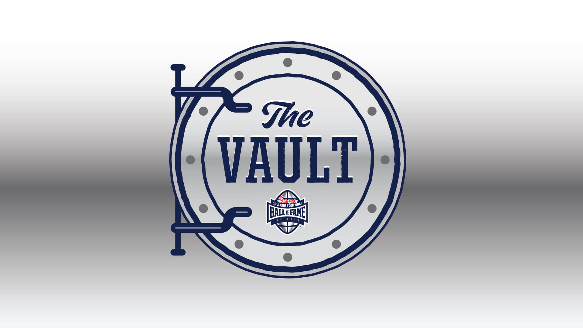 The Vault with Holly Rowe