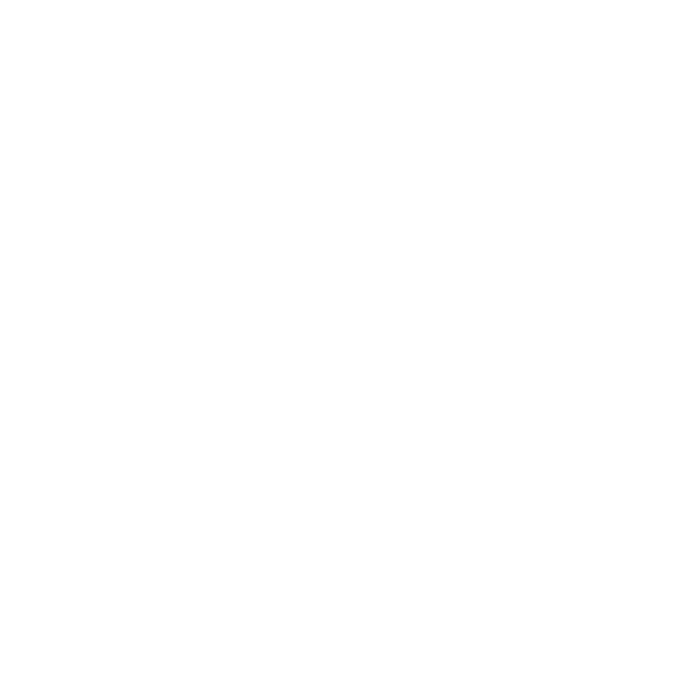 southernco_v_w.png