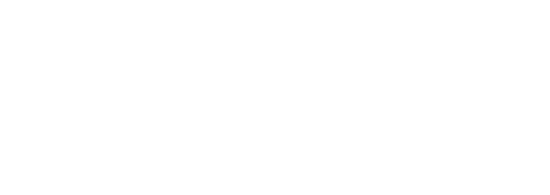 GPC-Foundation_white.png
